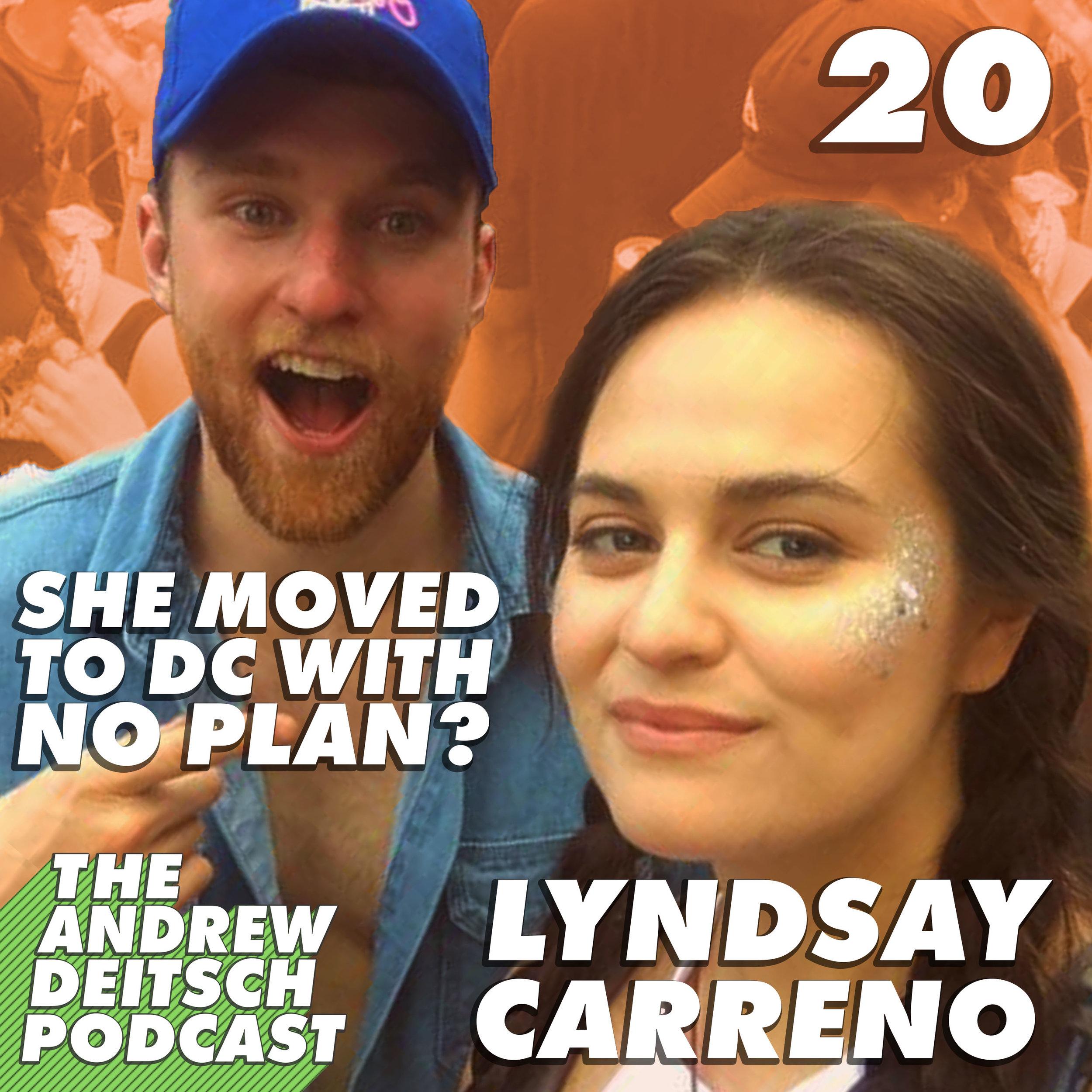 20-lyndsay-carreno