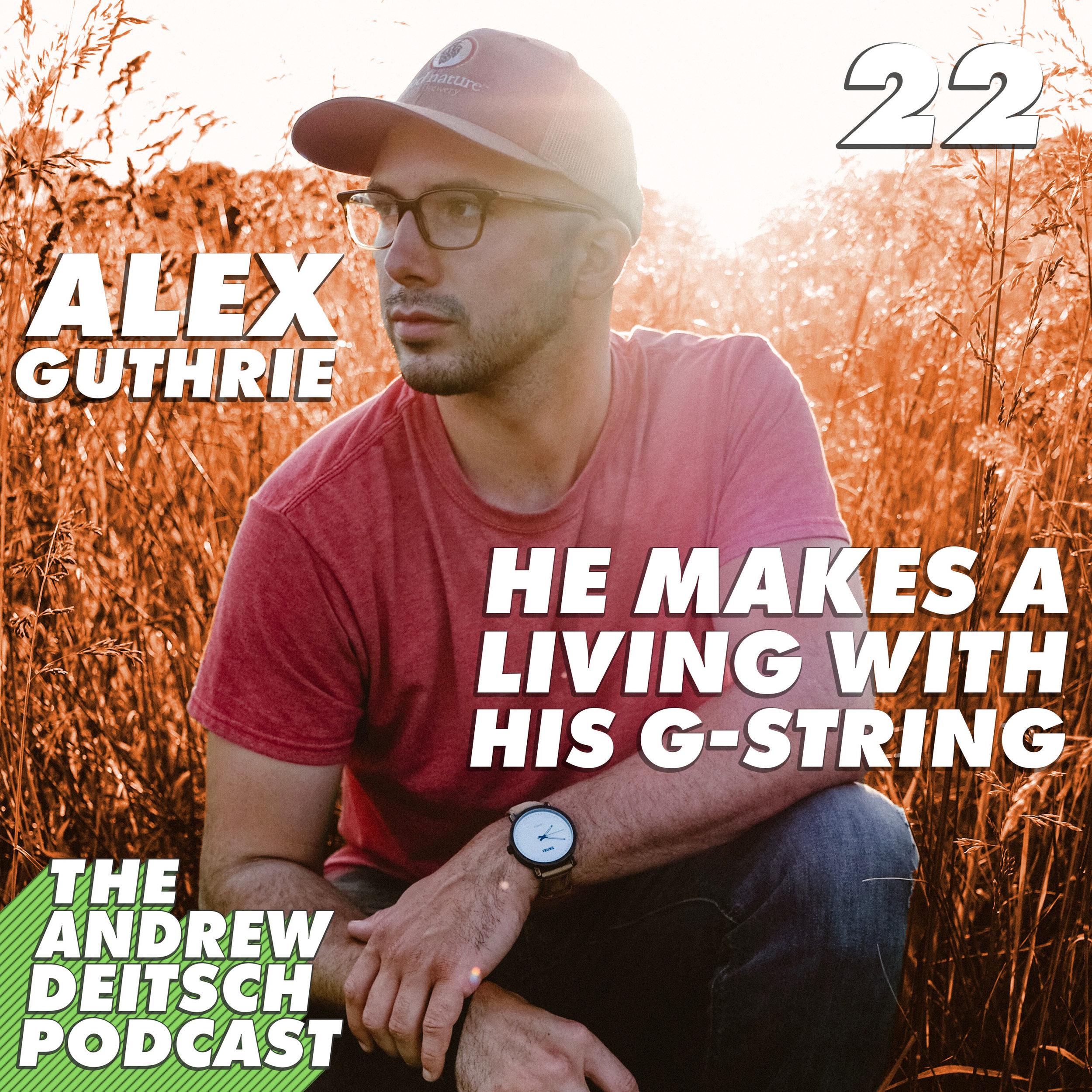 22-Alex-Guthrie