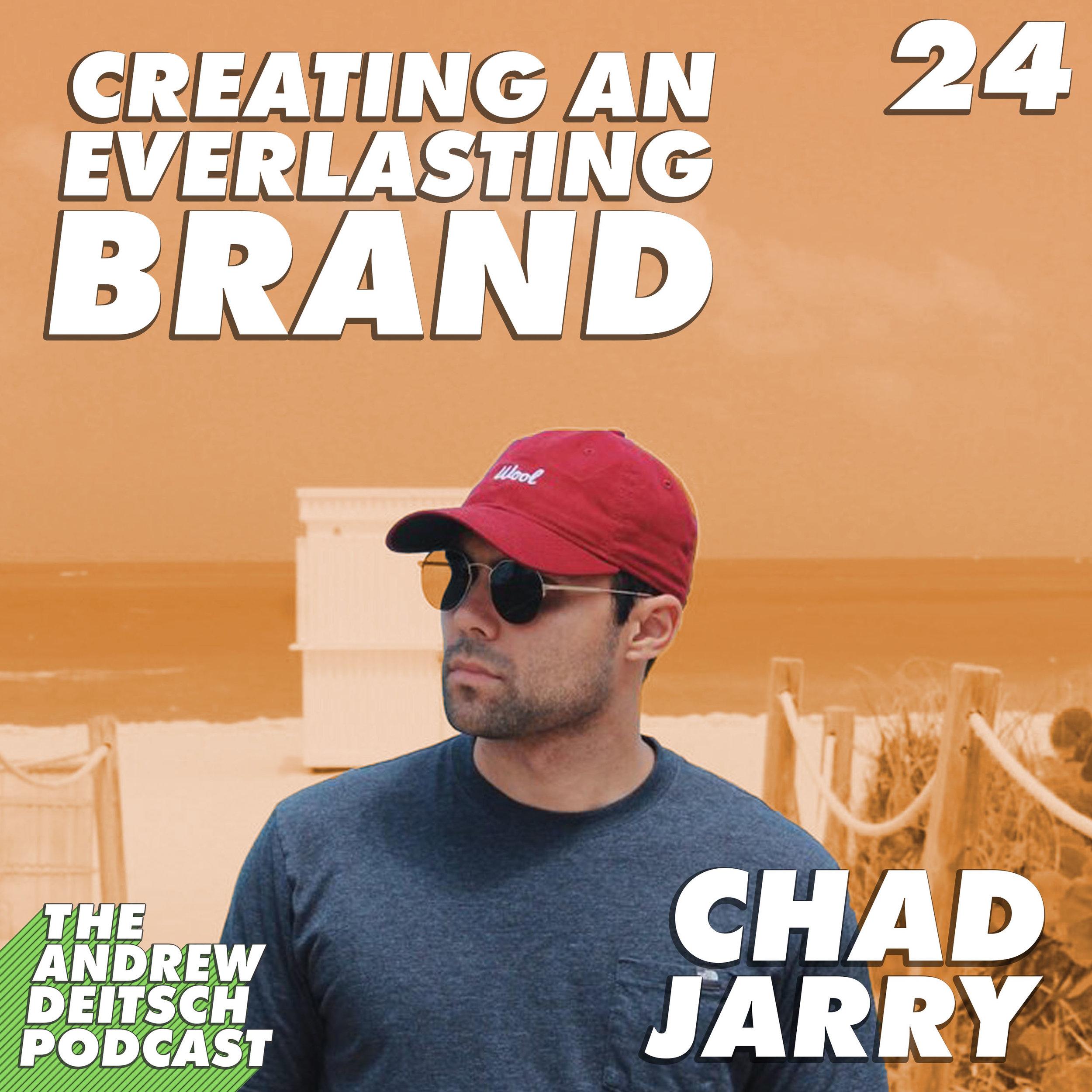 24-Chad-Jarry
