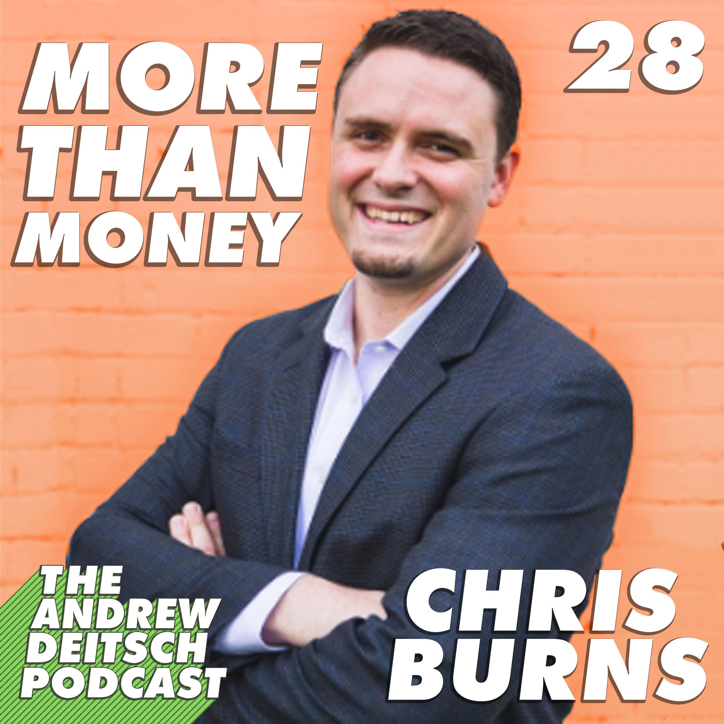 28-chris-burns