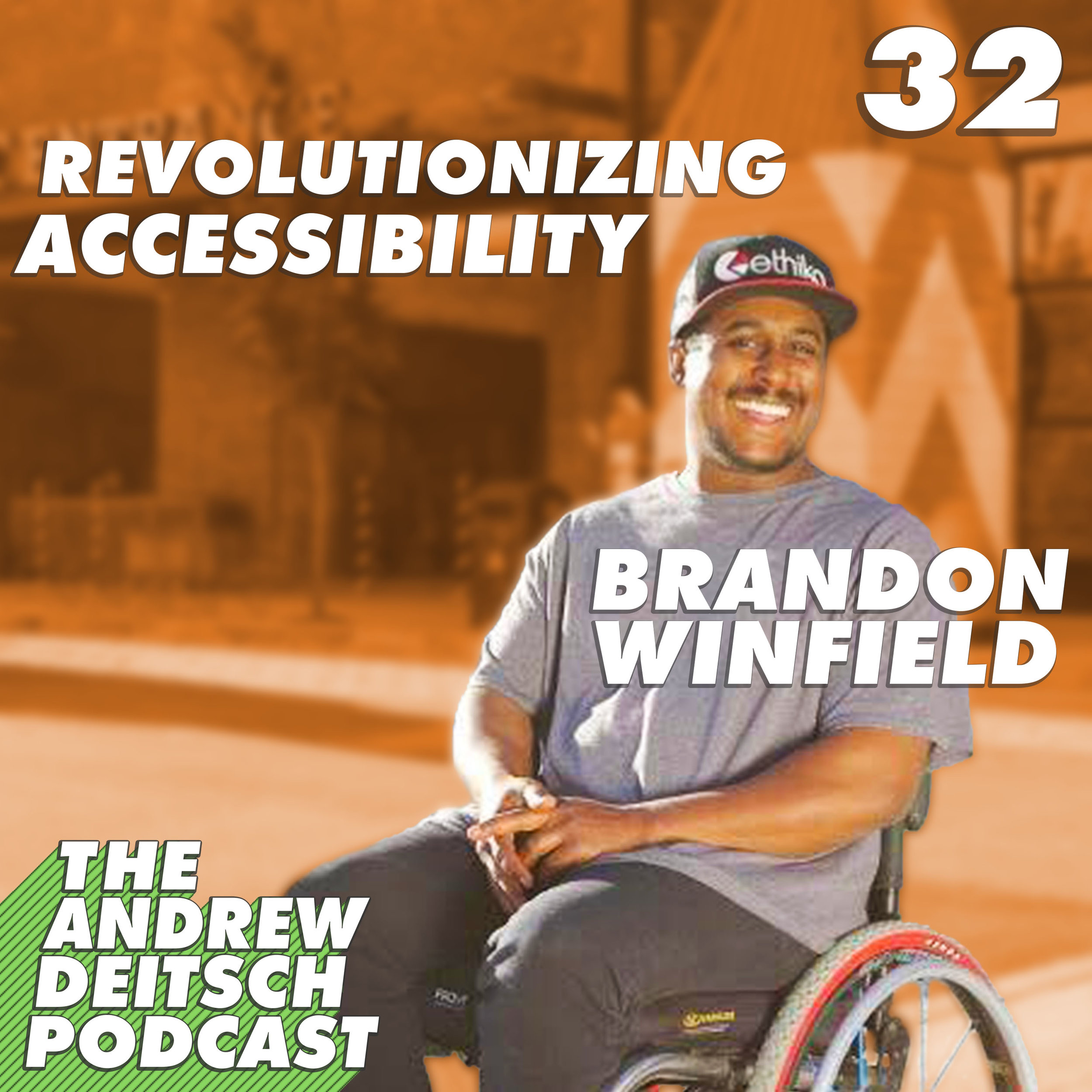 32-Brandon-Winfield