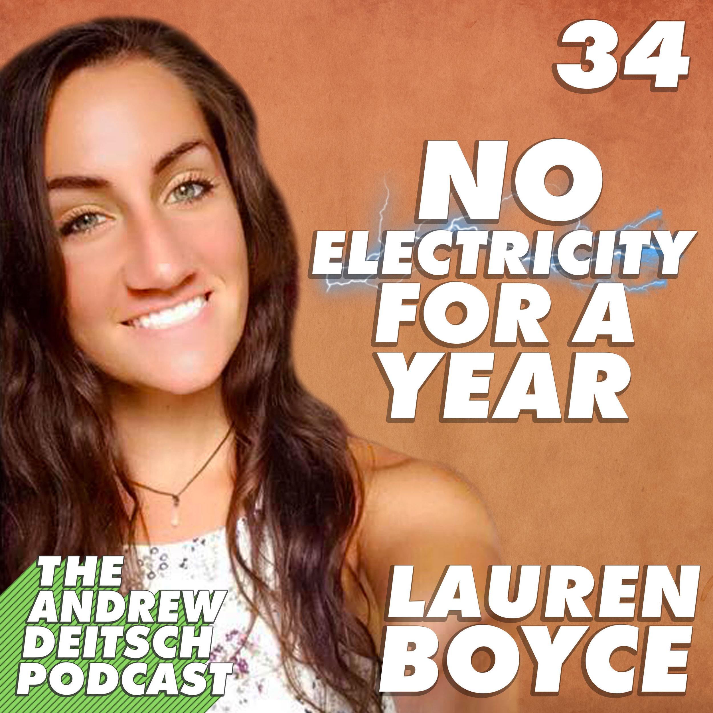34-Lauren-Boyce