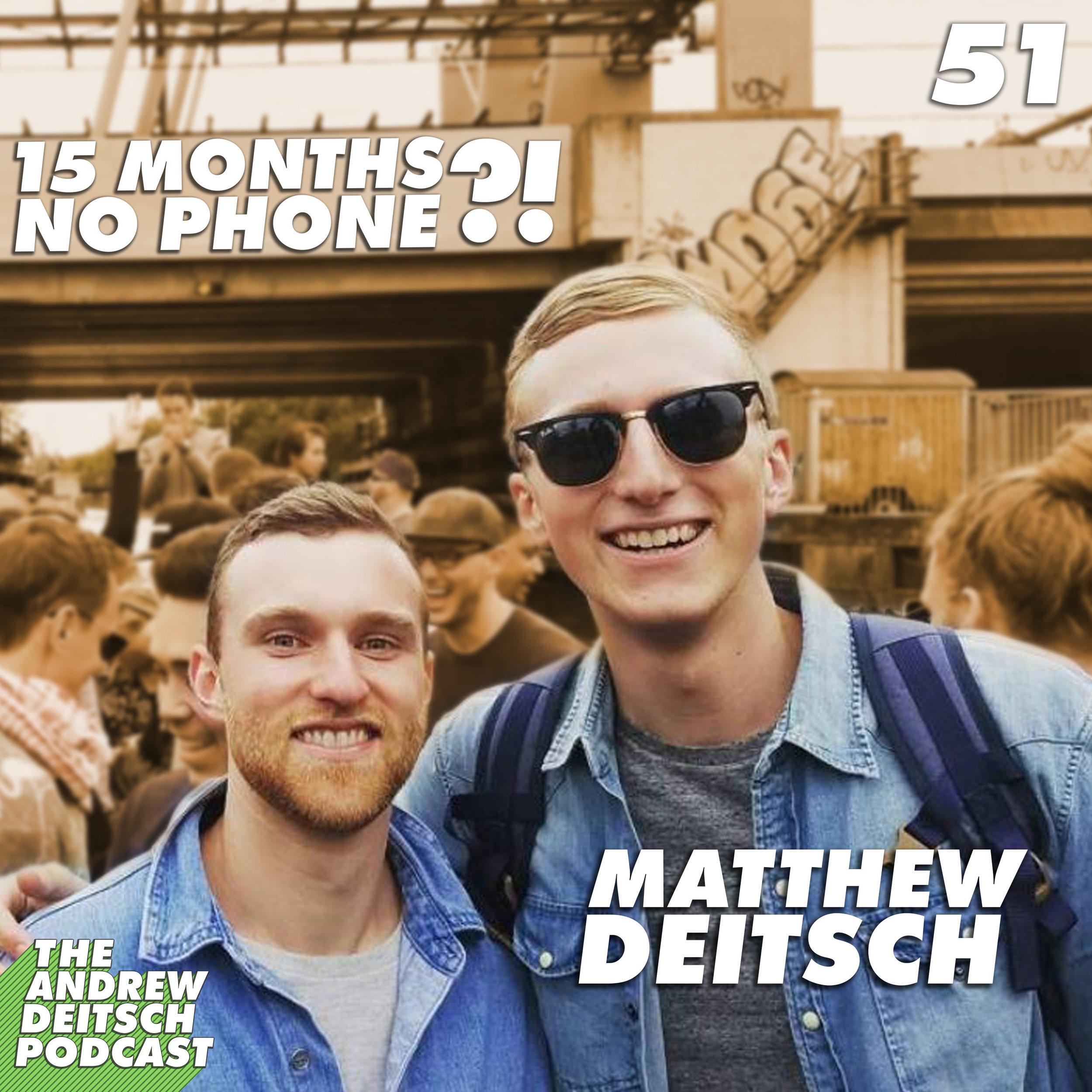 51-Matthew-Deitsch