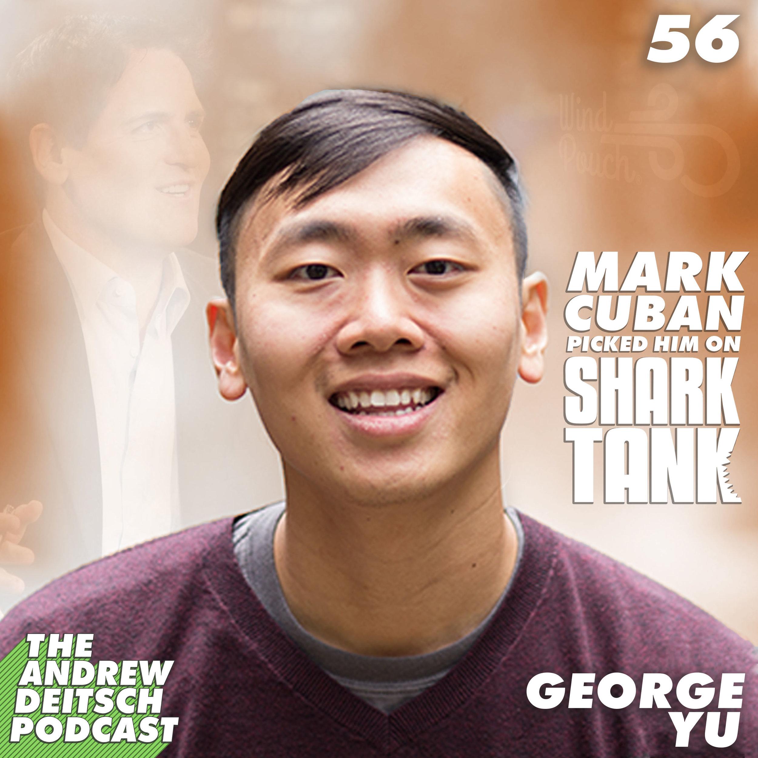 56-george-yu