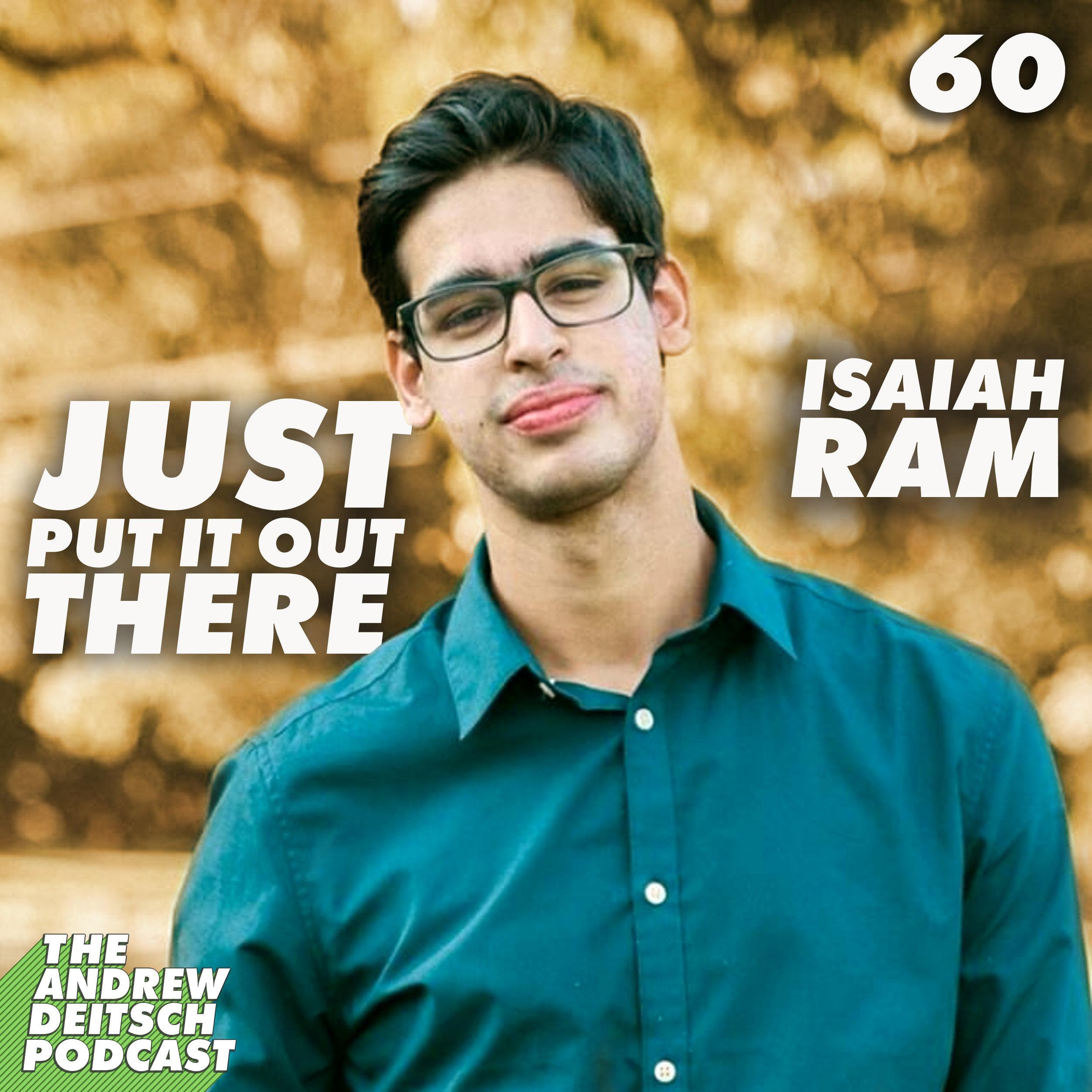60-isaiah-ram