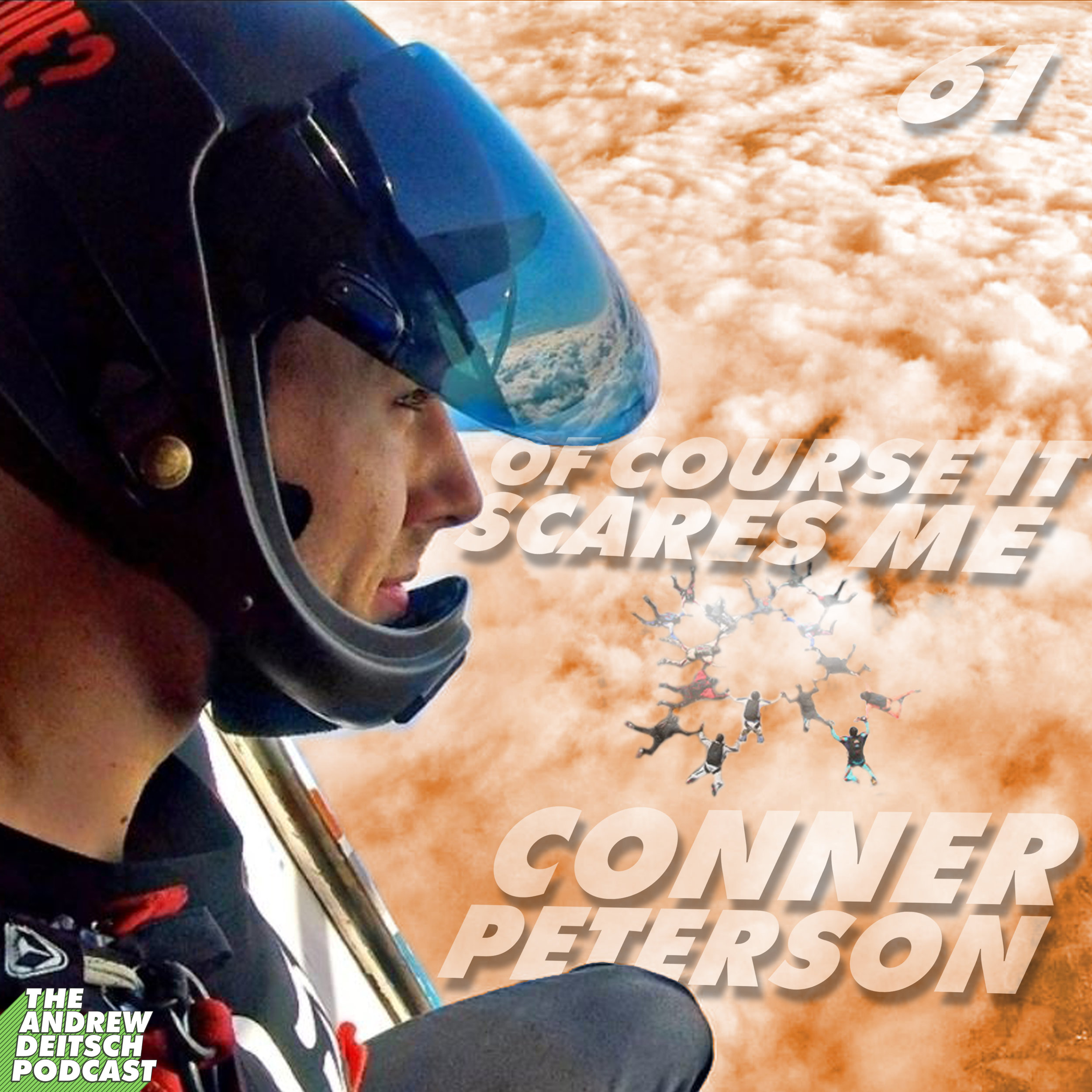 61-conner-peterson