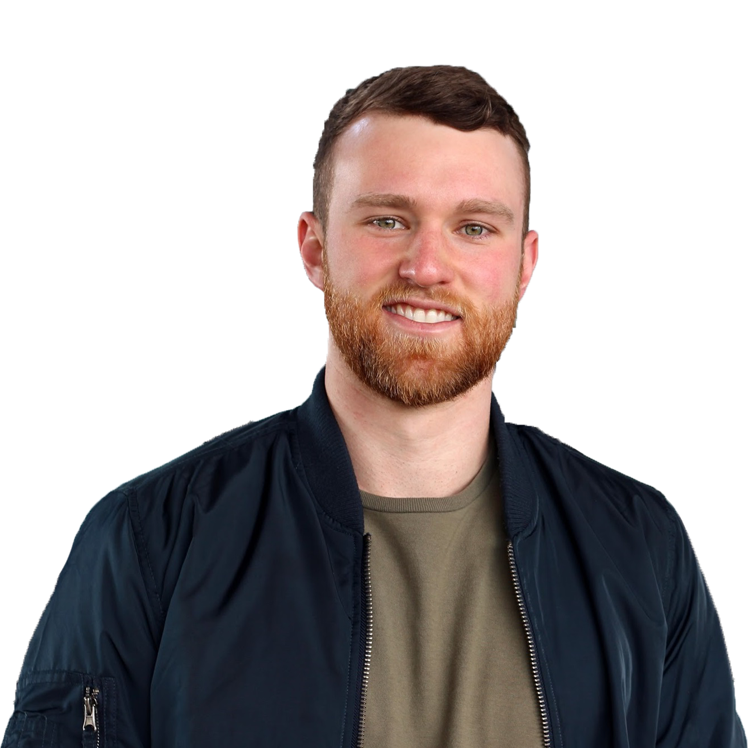 Andrew Transparent Background.png