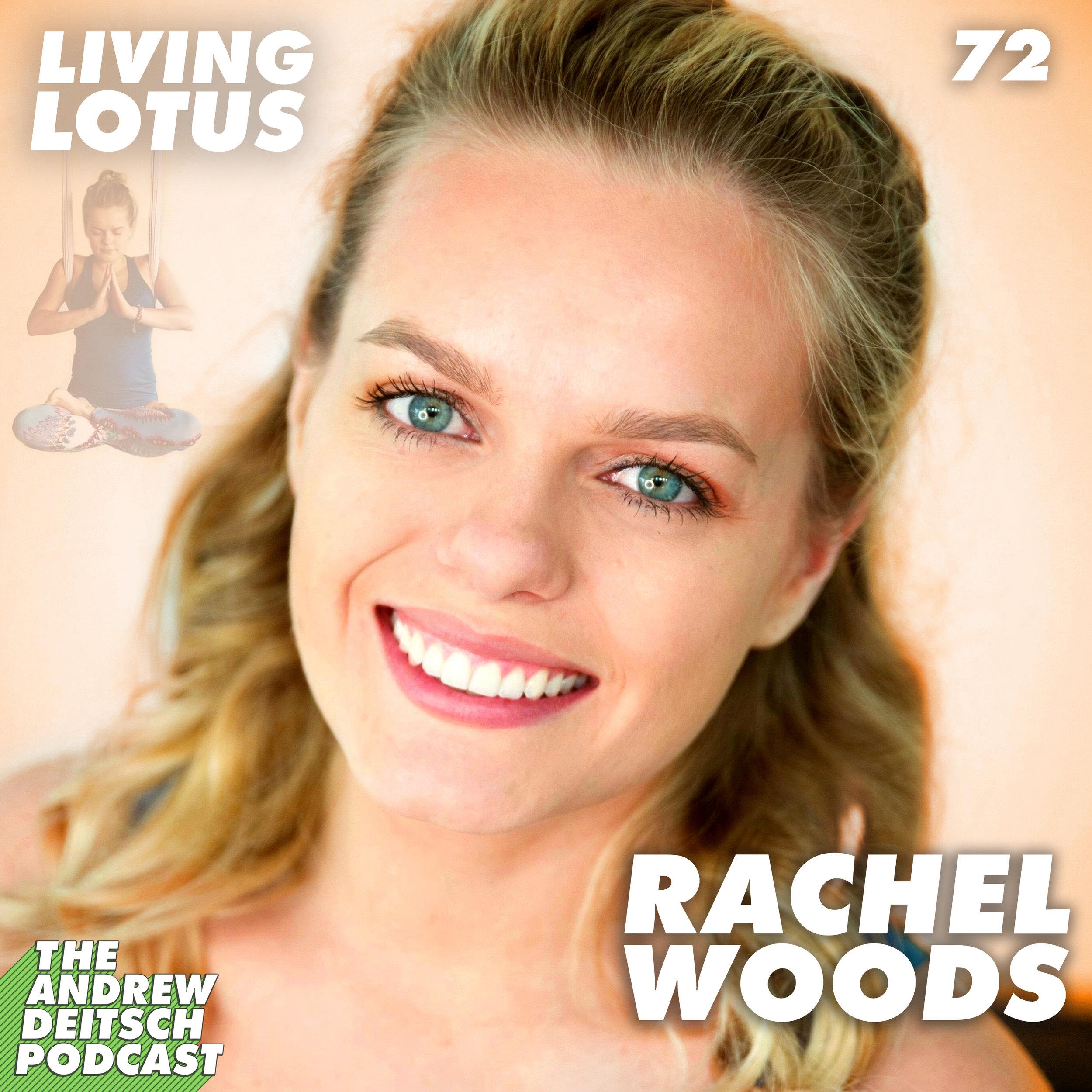 Rachel Woods Square AA.jpg