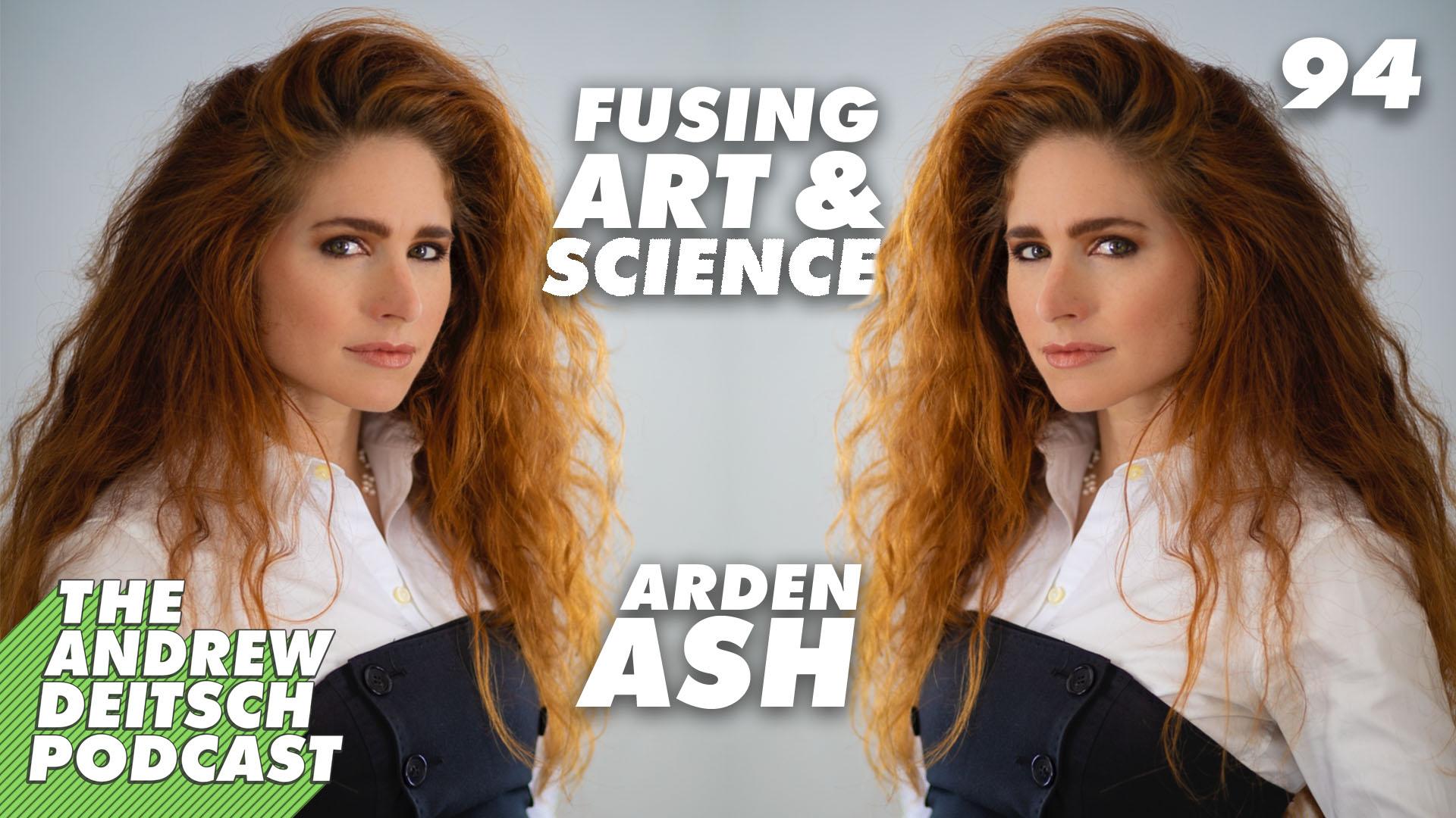 Arden Ash Wide.jpg