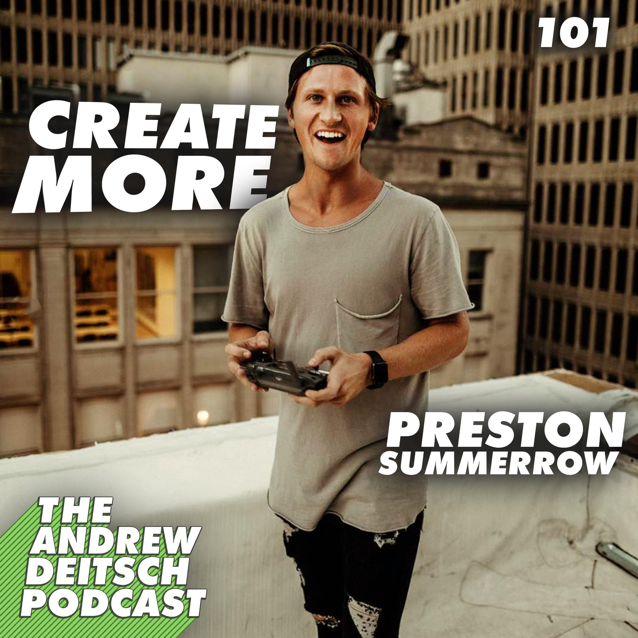 101-Preston-Summerow-AA.jpg