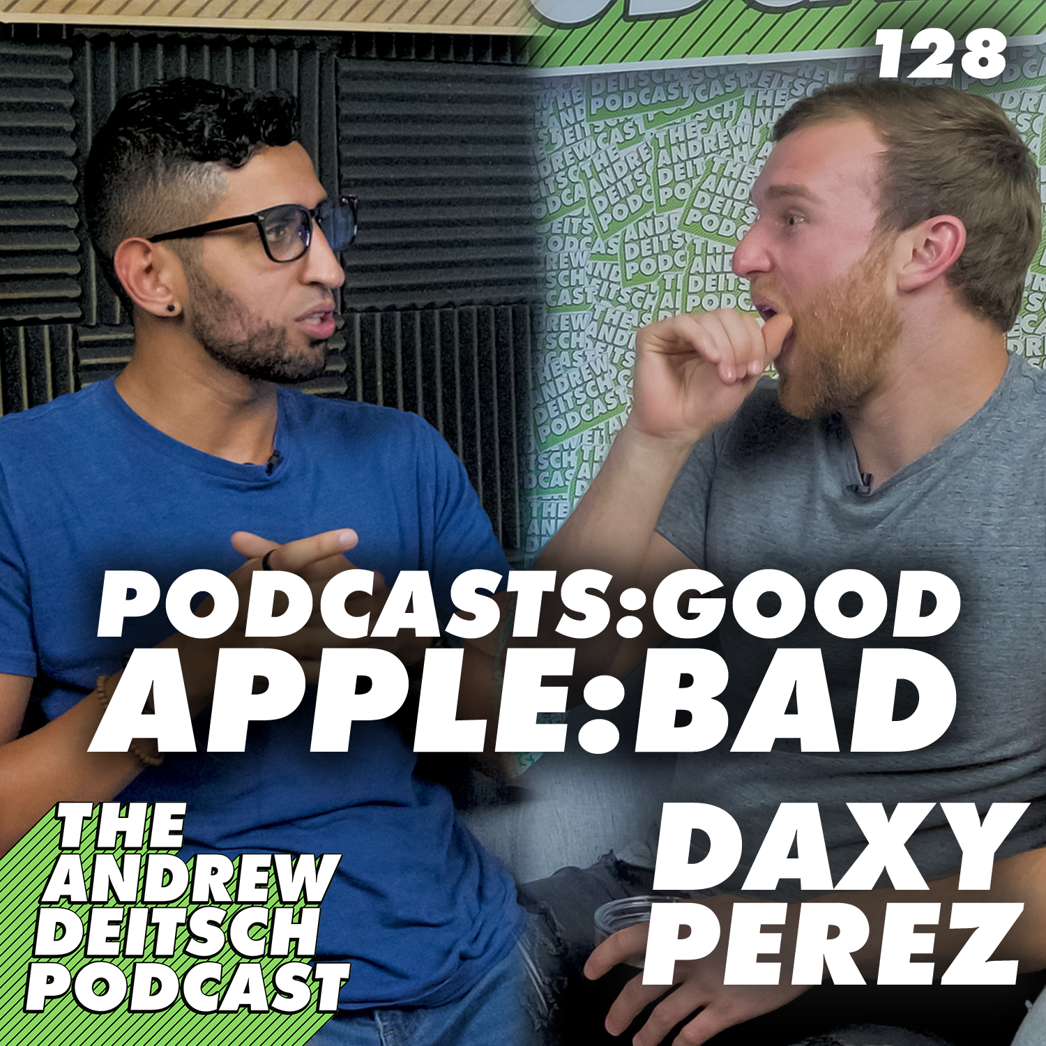 128 Daxy Perez v3.png