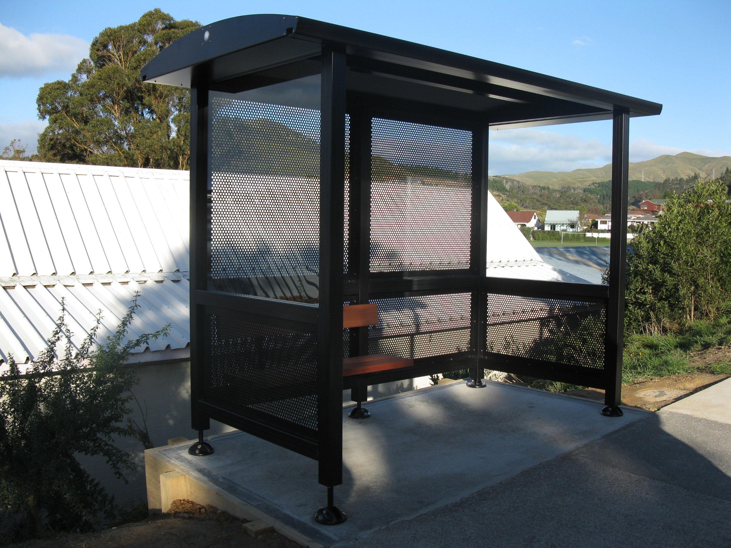 GWRC shelter (4).JPG