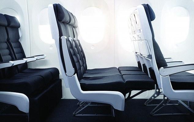 Seat 3.jpg