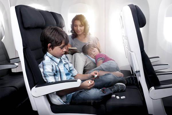 Air NZ (1).jpg