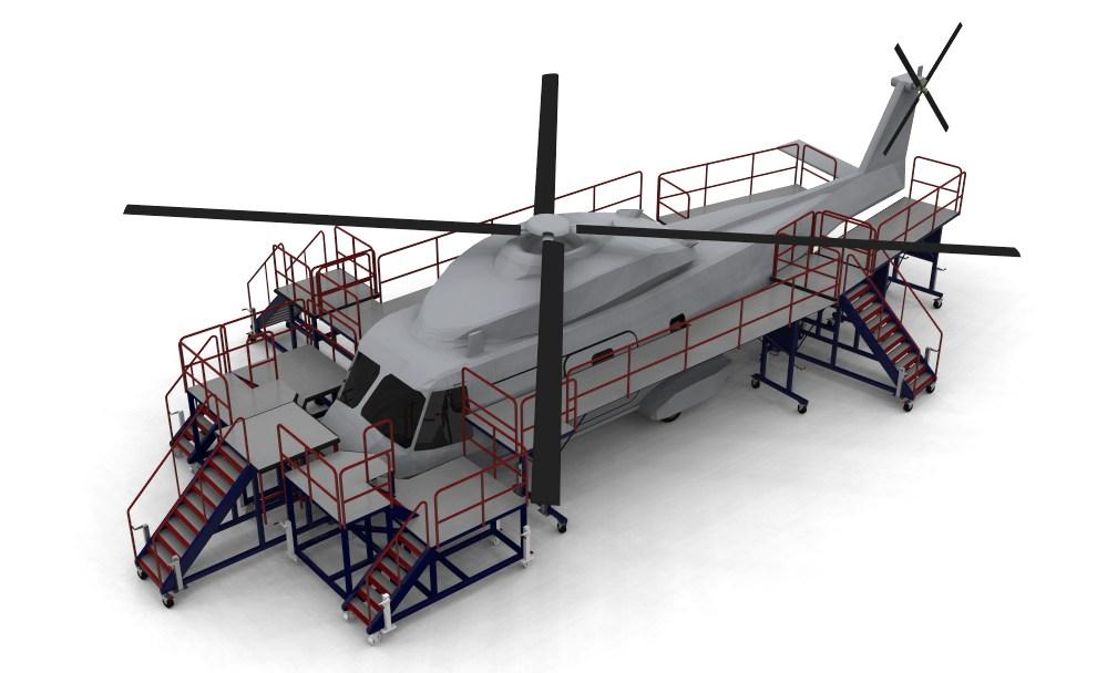 Airforce (1).jpg
