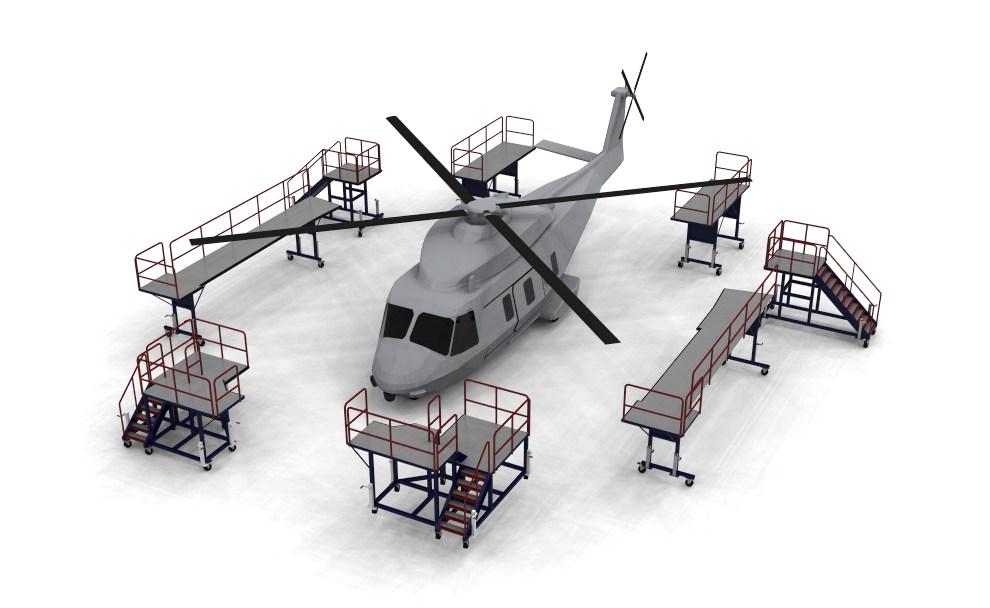 Airforce (3).jpg