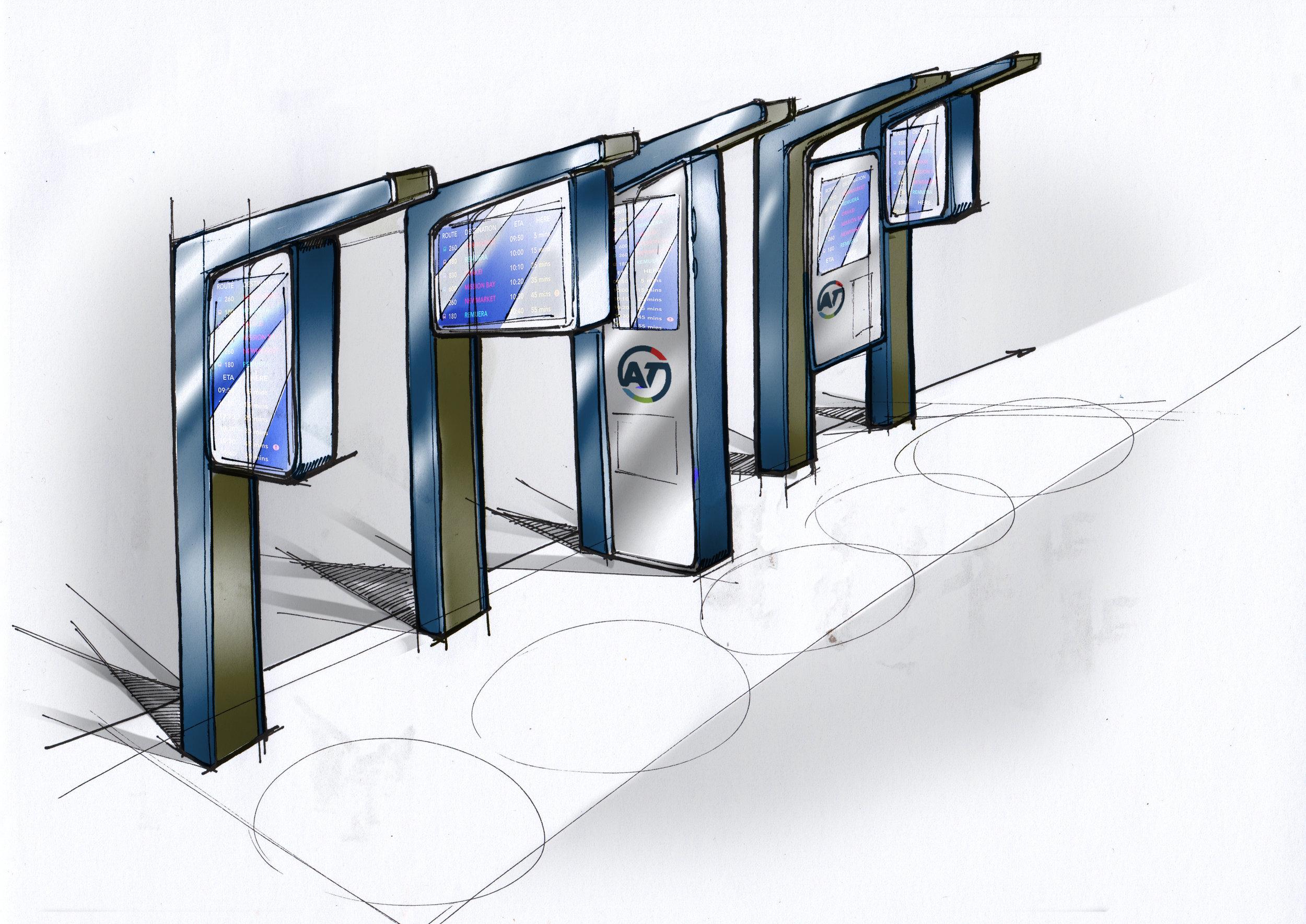 Smartpole (2).jpg
