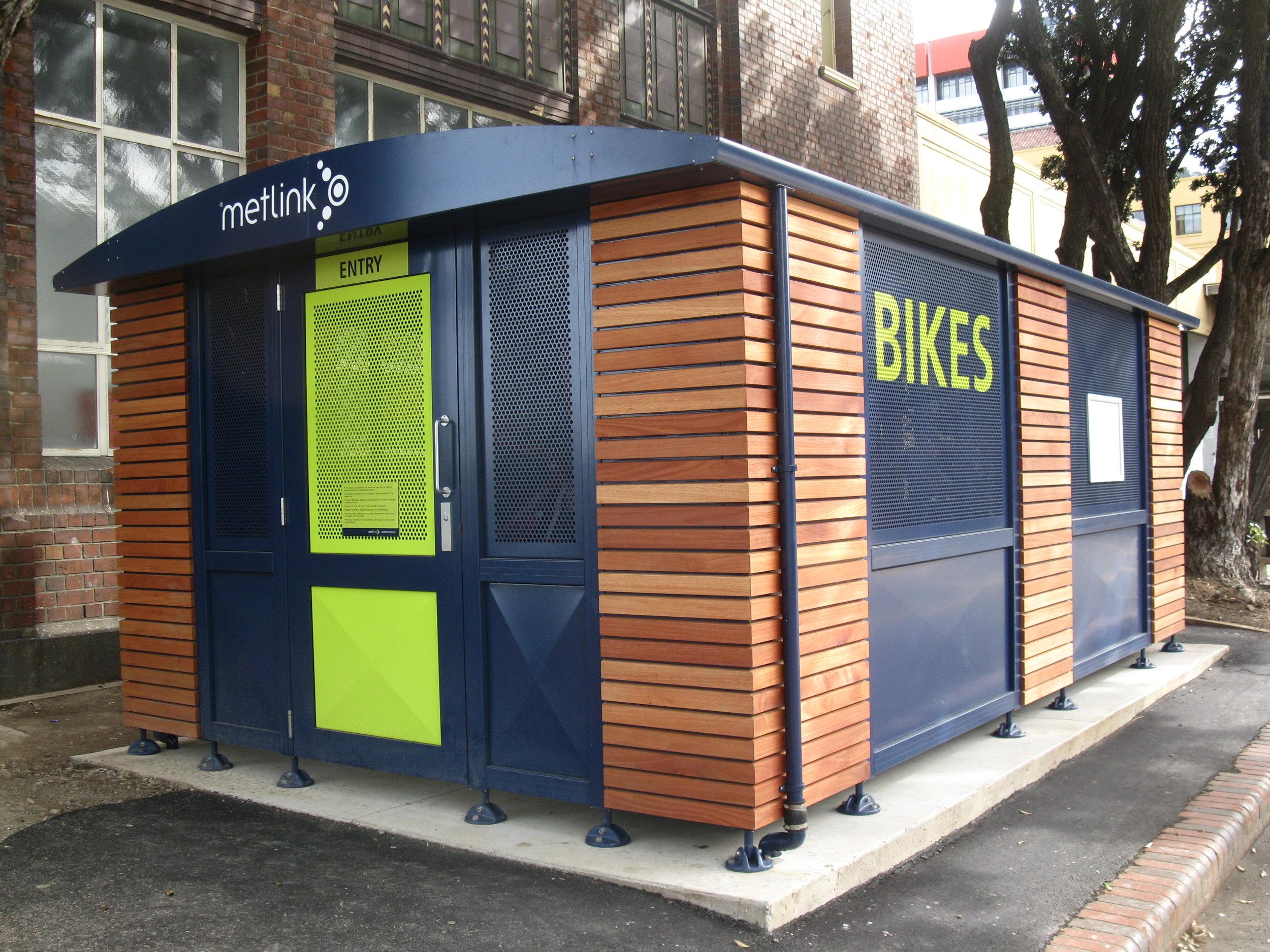 Bike Shelter (3).JPG