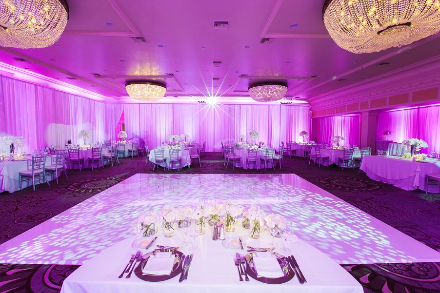 elevatedpulse_wedding-santa-monica.jpg