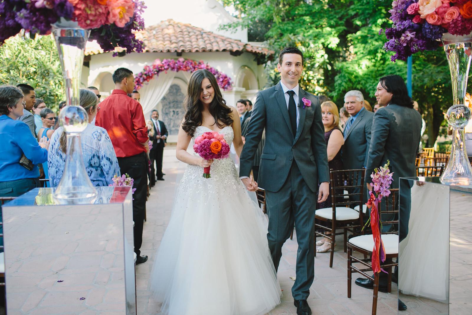 rancho-las-lomas-summer-wedding-1.jpg