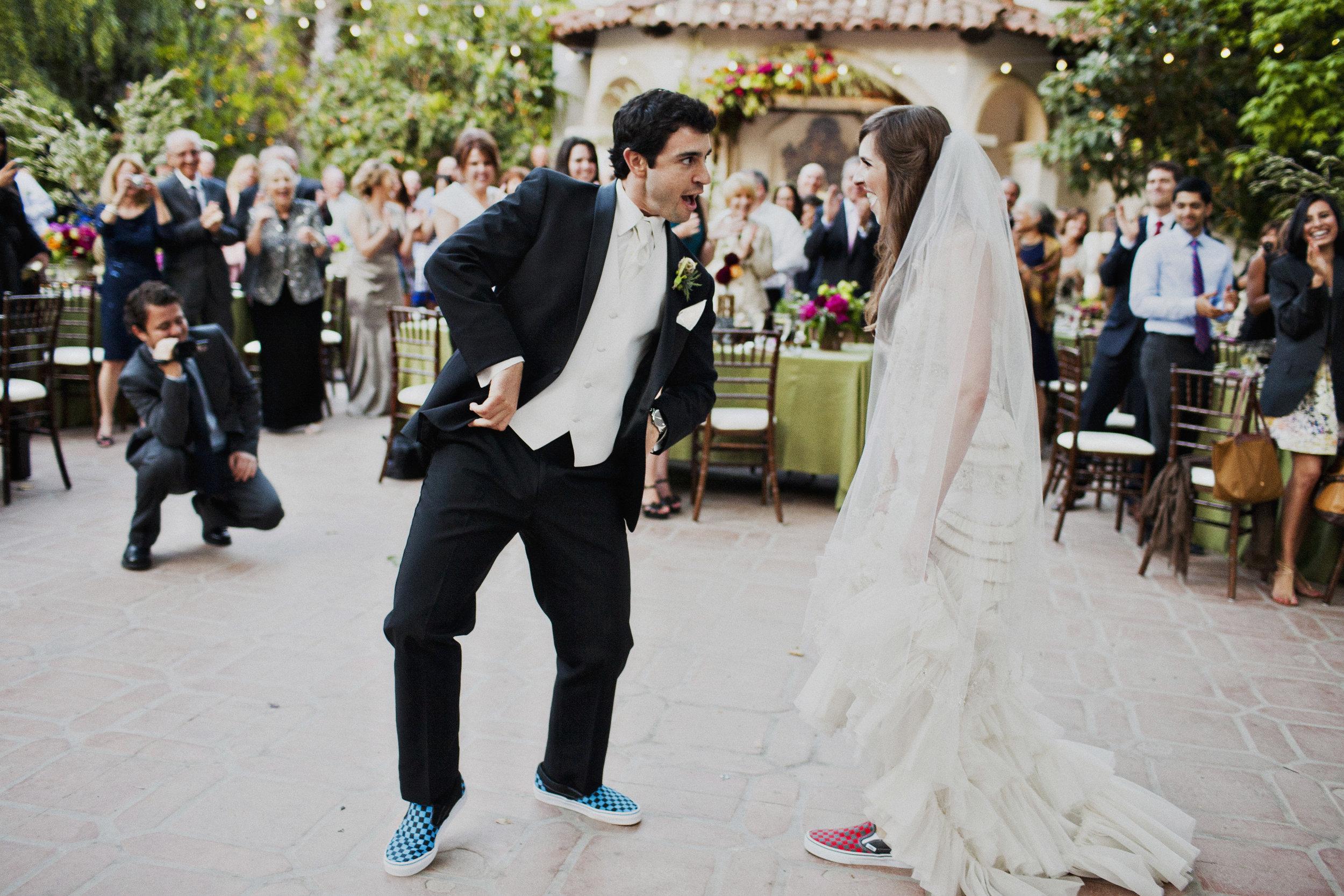 candace_asher_wedding_favorites_06082013_0070.jpg
