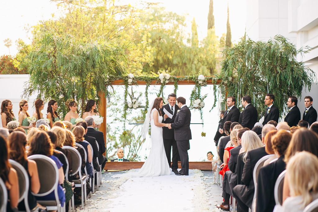 SLS-Beverly-Hills-Wedding-11.jpg