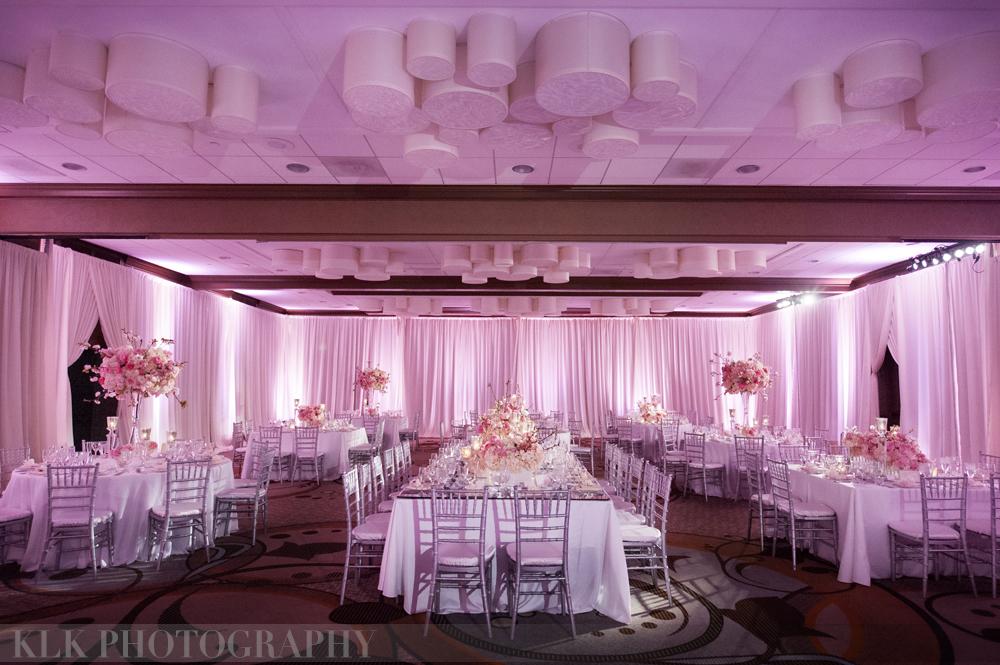 orange-county-hyatt-wedding-15.jpg
