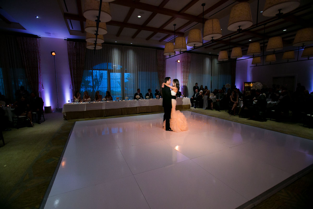 terranea-wedding-18.jpg