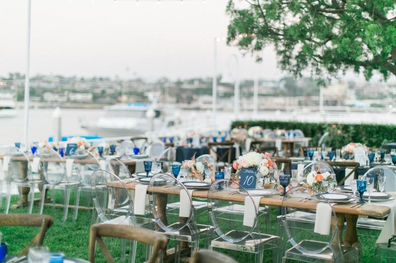 backyard-wedding-20-e1430892954786.jpg