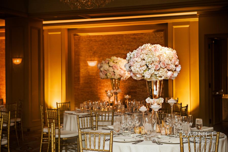wedding-lighting-ritz-carlton-15.jpg