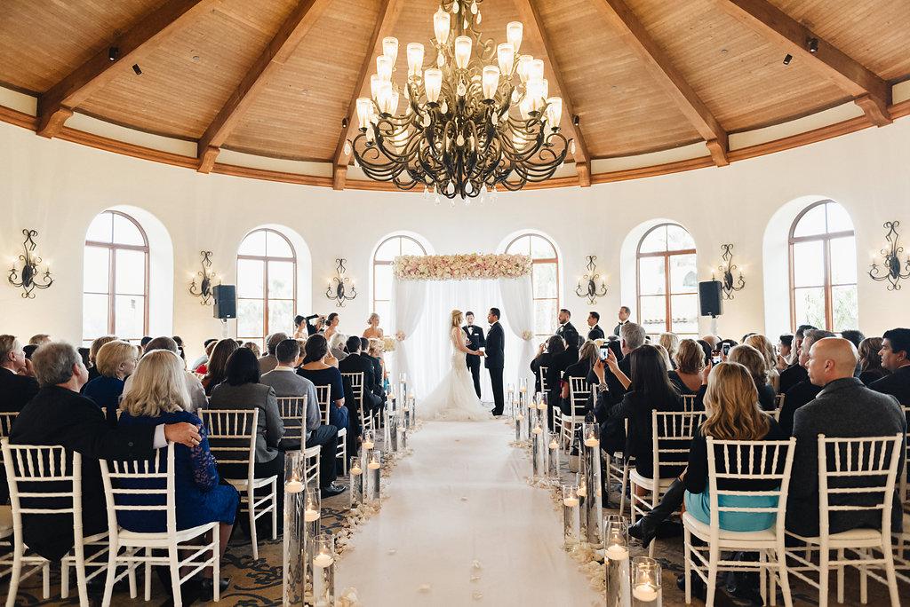 Bacara_Spa_Wedding_Southern_California_Wedding_Photographer_Jana_Williams722of845.jpg