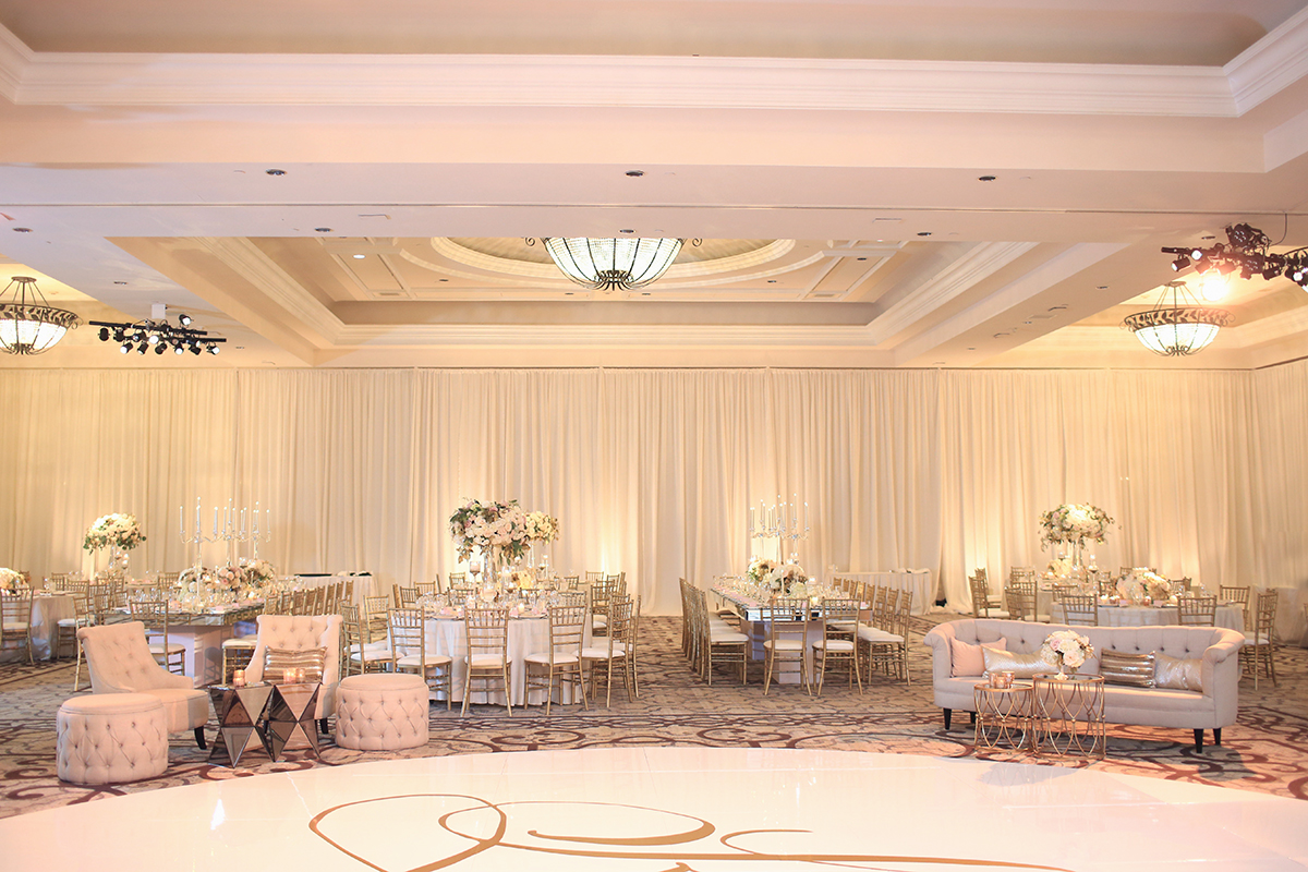 luxury-wedding-st-regis-10.jpg