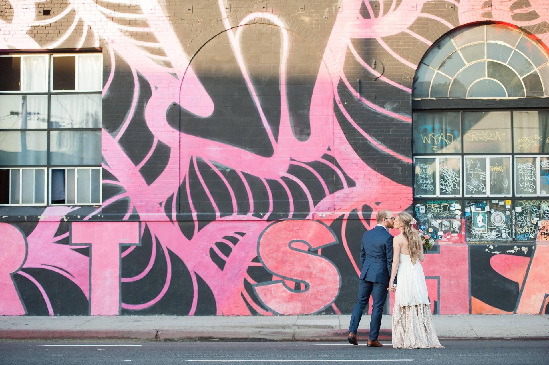 millwick-wedding-los-angeles10
