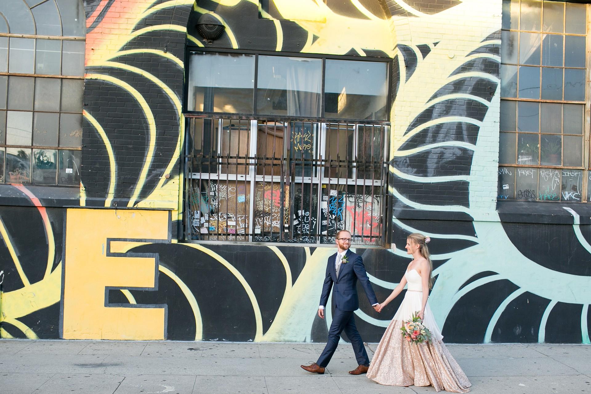 millwick-wedding-los-angeles11