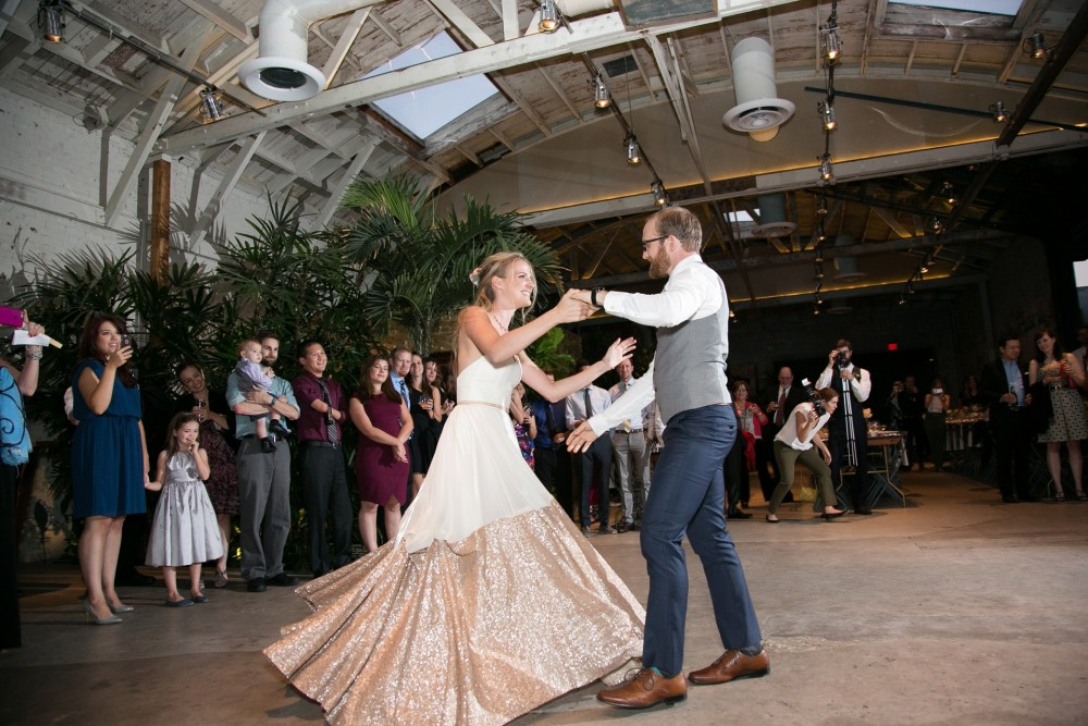 millwick-wedding-los-angeles12-e1455002014341.jpg