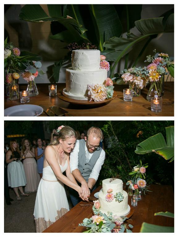 millwick-wedding-los-angeles18