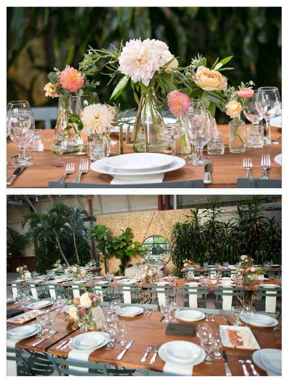 millwick-wedding-los-angeles21