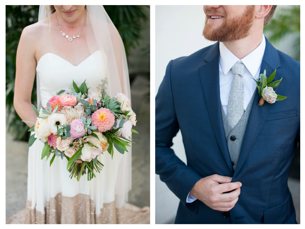 millwick-wedding-los-angeles23