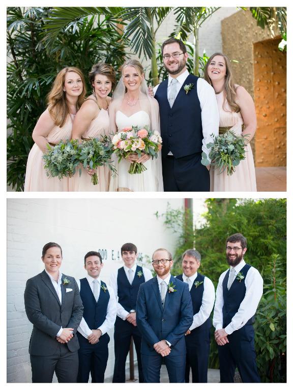 millwick-wedding-los-angeles24