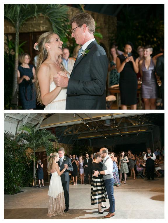 millwick-wedding-los-angeles25