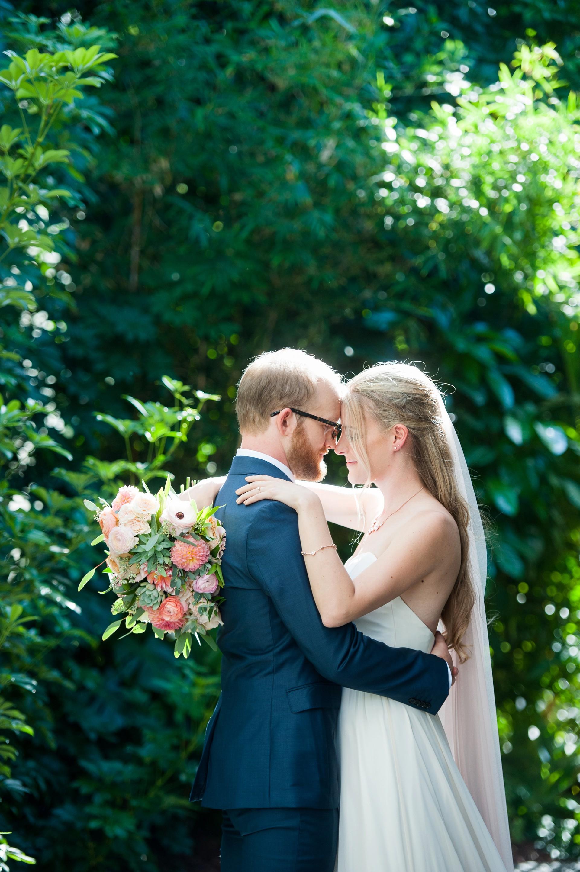 millwick-wedding-los-angeles3