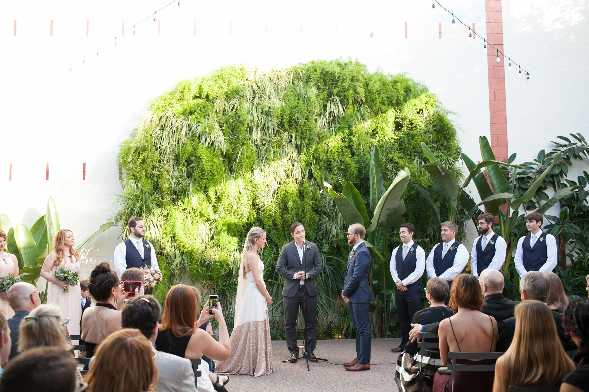 millwick-wedding-los-angeles7