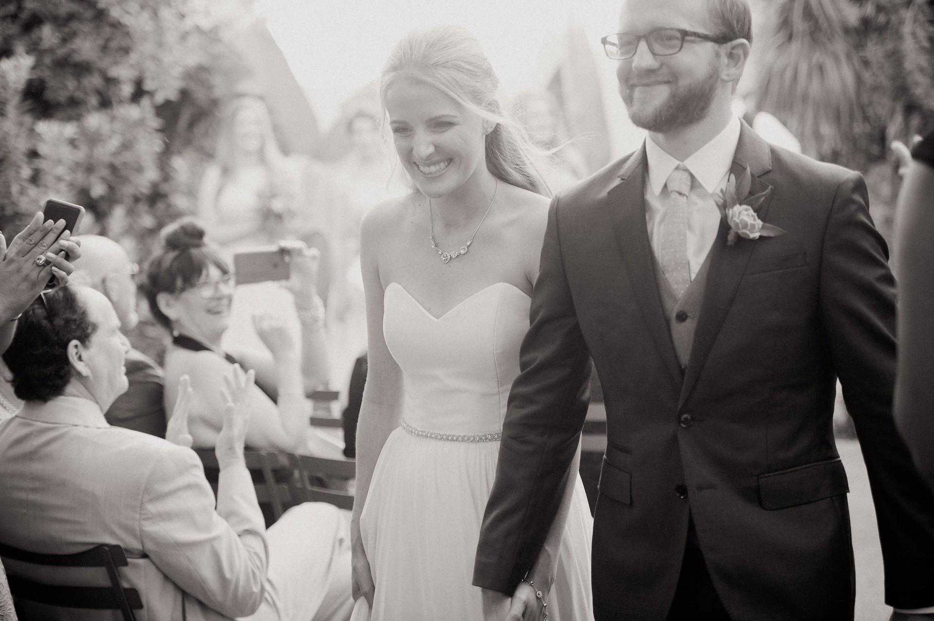 millwick-wedding-los-angeles8
