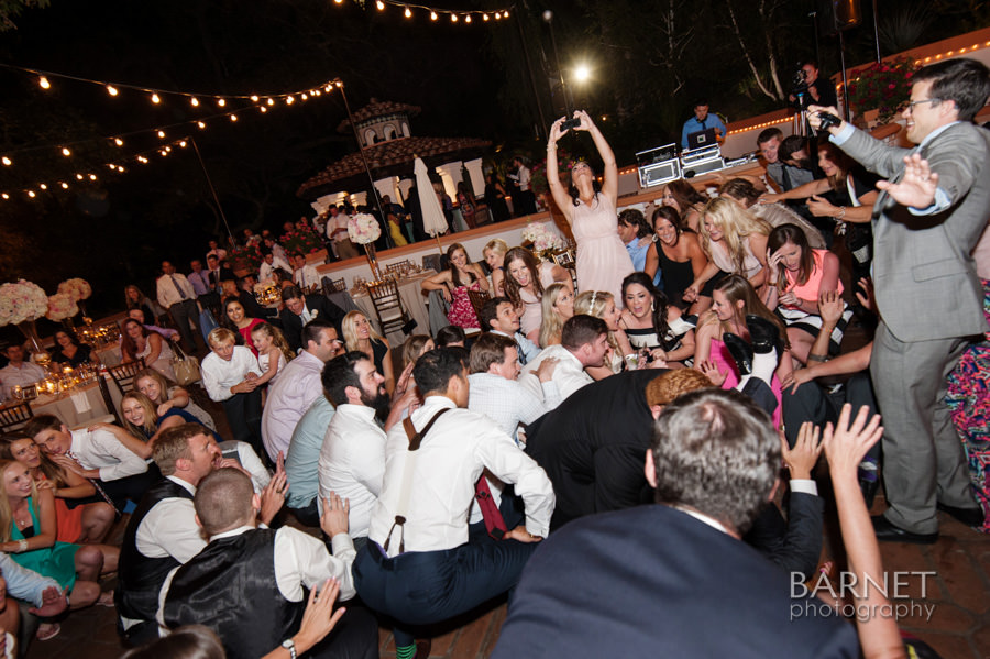 BarnetPhotography_ElevatedPulse_RanchoLasLomas_FN_1201_R