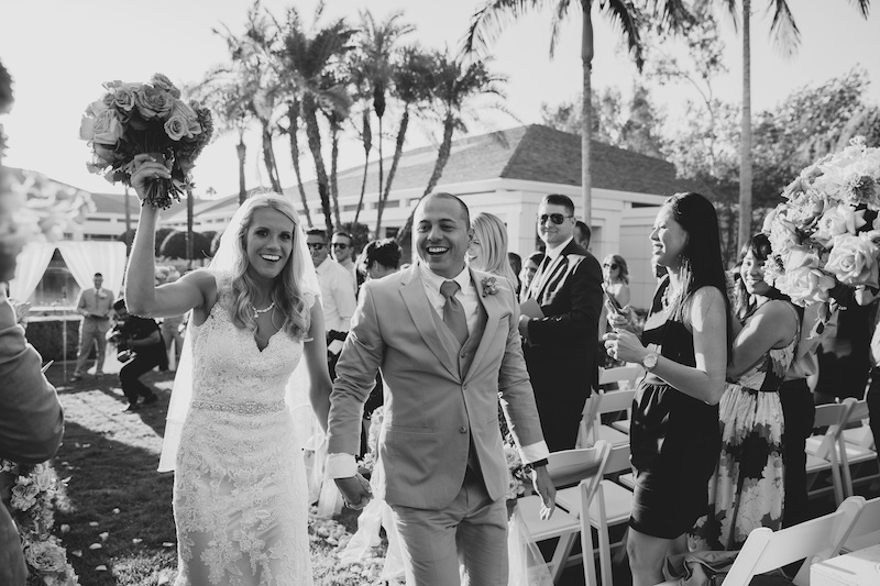walter-and-arielle-wedding-545