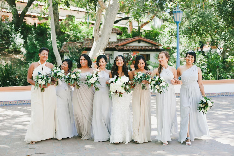 bohemian-wedding-rancho-las-lomas
