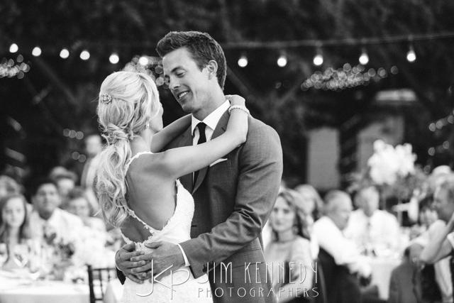 arroyo-trabuco-wedding-ashley-ryan_-157