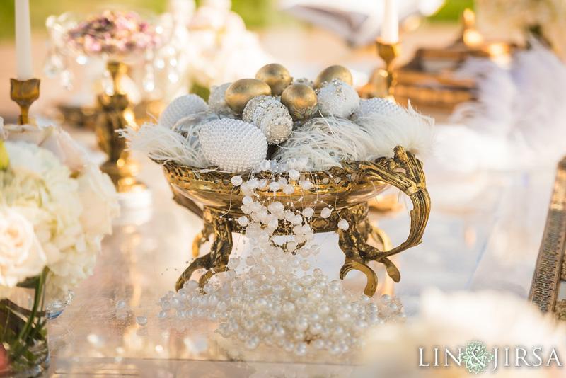 elevatedpulsepro.com | Terranea Resort Weddings | Elevated Pulse Productions | Southern California DJ and Lighting Company | Photo Booth Rentals _ (2).jpg