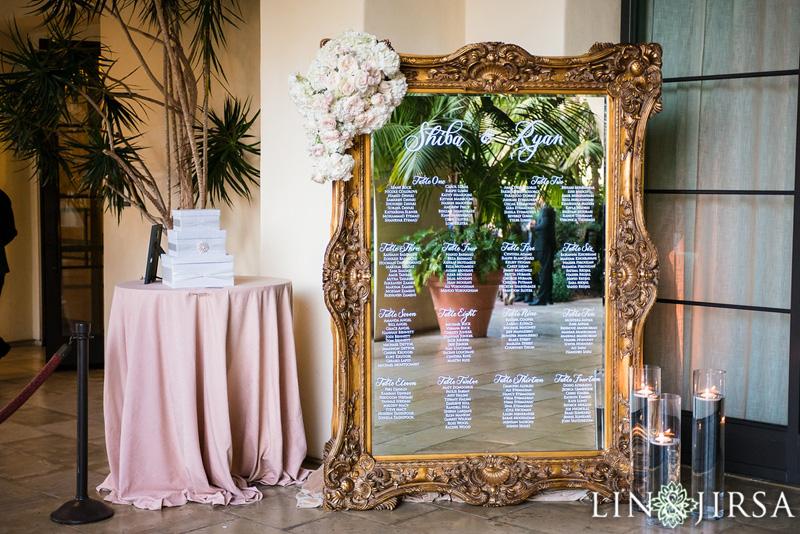 elevatedpulsepro.com | Terranea Resort Weddings | Elevated Pulse Productions | Southern California DJ and Lighting Company | Photo Booth Rentals _ (1).jpg
