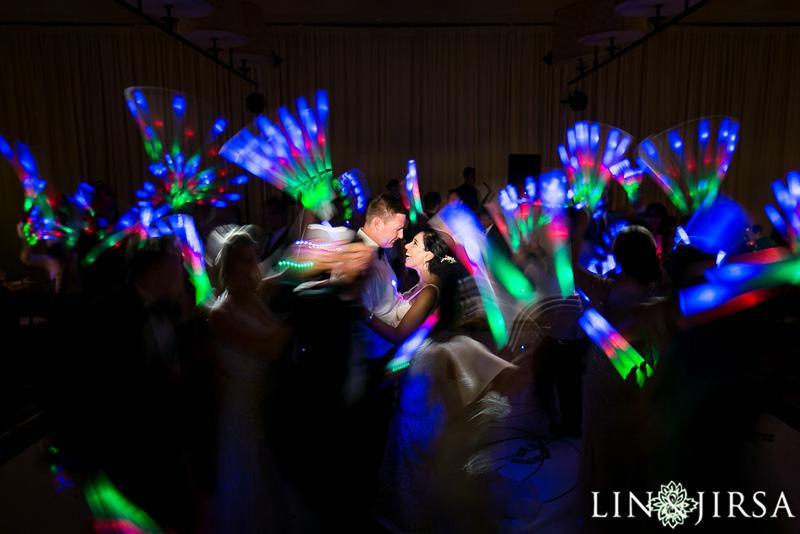 elevatedpulsepro.com | Terranea Resort Weddings | Elevated Pulse Productions | Southern California DJ and Lighting Company | Photo Booth Rentals _ (5).jpg